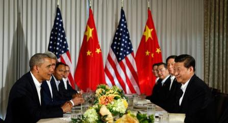 obama_xi_meeting